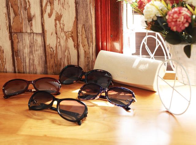 Black Friday, giảm giá đến 40% đồng hồ, kính mắt tại Đăng Quang Watch - 1