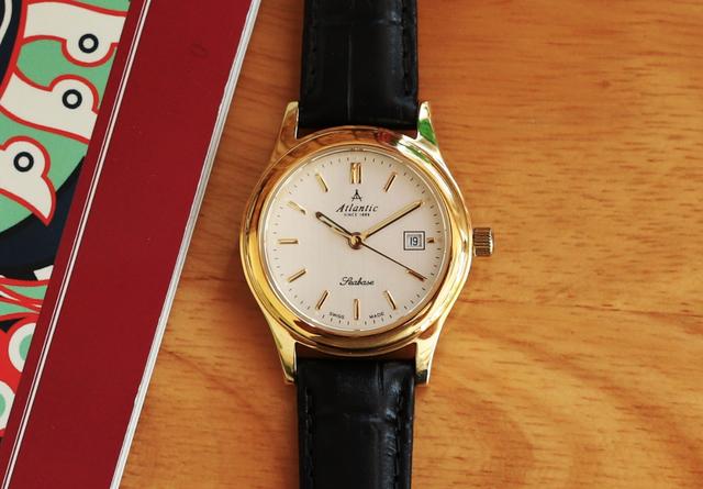 Black Friday, giảm giá đến 40% đồng hồ, kính mắt tại Đăng Quang Watch - 3