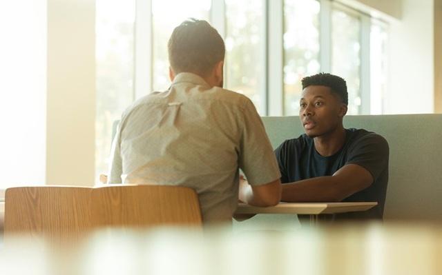 3 lý do doanh nghiệp nên tuyển ứng viên đã từng trải qua thất bại - 1