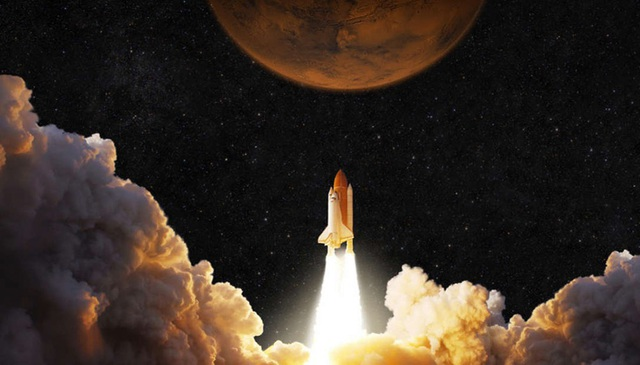 Trong tương lai gần, những sứ mệnh thăm dò liên hành tinh sẽ nhanh hơn rất nhiều.