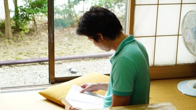 Anh Nguyen Ba Cong - một trong những người từng bị công ty Nhật Bản đối xử chèn ép (Ảnh: Japan Times)