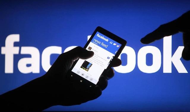 Bộ Công an khẳng định Luật An ninh mạng không cấm người dân truy cập Facebook, Google, Youtube (Ảnh minh hoạ).