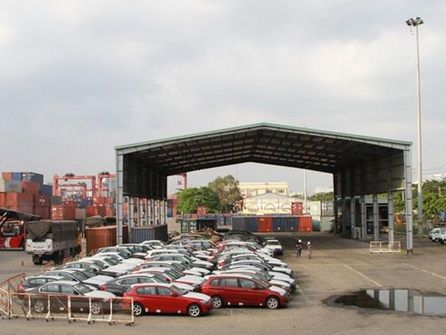 133 xe BMW buôn lậu của Euro Auto bây giờ ra sao? - 14