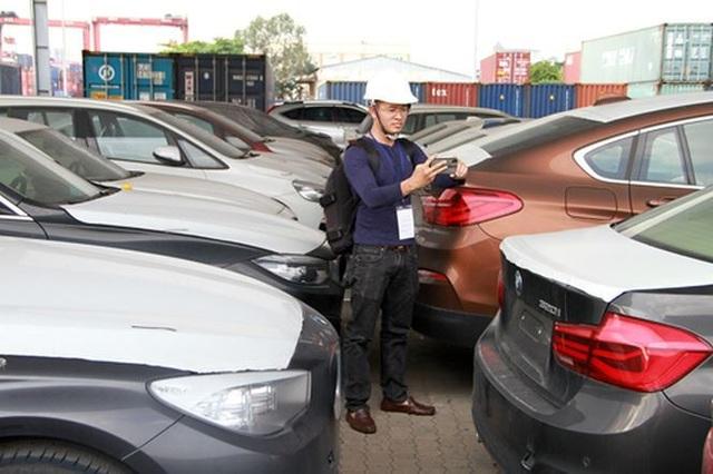 133 xe BMW buôn lậu của Euro Auto bây giờ ra sao? - 3