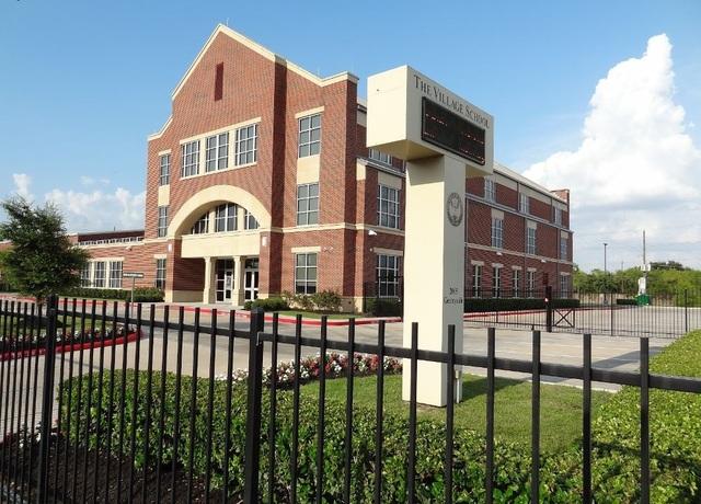 Học bổng lên tới 50% tại Trường trung học nội trú tốt nhất Texas, Hoa Kỳ - 3