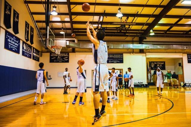 Học bổng lên tới 50% tại Trường trung học nội trú tốt nhất Texas, Hoa Kỳ - 6