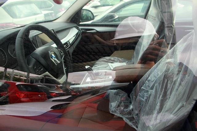 133 xe BMW buôn lậu của Euro Auto bây giờ ra sao? - 10