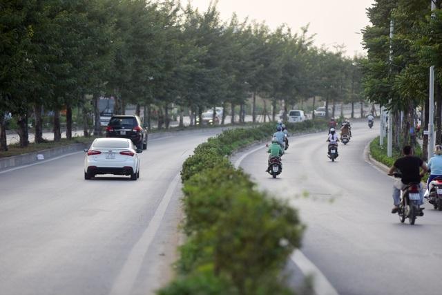 Tuyến phố Hà Nội được đề xuất đặt theo tên nhà tư sản yêu nước Trịnh Văn Bô - 12