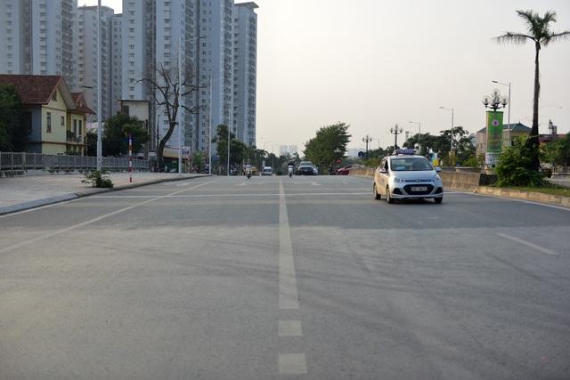 Cuối năm 2017, tên ông Trịnh Văn Bô đã được thành phố Hà Nội đề nghị đặt cho tuyến phố dài 1,2 km thuộc quận Cầu Giấy. Tuy nhiên, vì chưa đạt được thống nhất với gia đình nên tuyến phố mang tên Trinh Văn Bô phải hoãn lại.