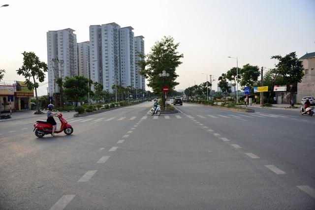 Tuyến phố Hà Nội được đề xuất đặt theo tên nhà tư sản yêu nước Trịnh Văn Bô - 1