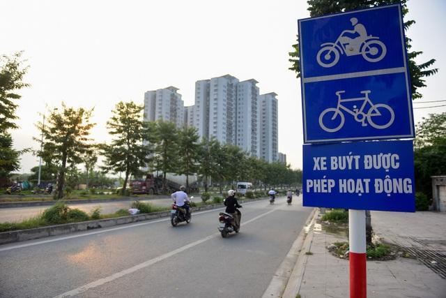 Tuyến phố Hà Nội được đề xuất đặt theo tên nhà tư sản yêu nước Trịnh Văn Bô - 5