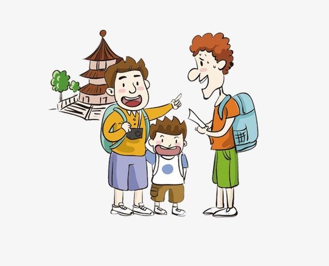 Học tiếng Nhật: Tổng hợp kiến thức ngữ pháp bài 3 giáo trình Minna no Nihongo - 1