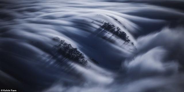 Những bức ảnh đẹp nhất giải thưởng Nhiếp ảnh quốc tế Epson - 11