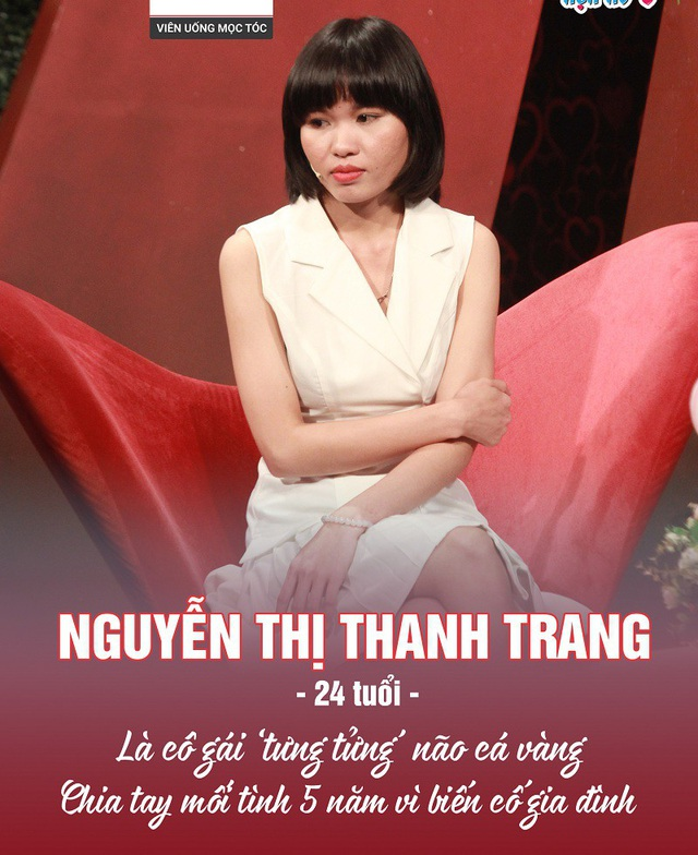 Cô gái Ninh Thuận thỏa ước mơ hẹn hò trai 6 múi - 1