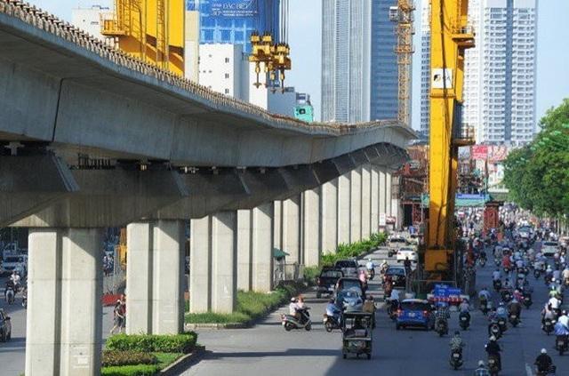 Vốn đầu tư của Trung Quốc vào Việt Nam bắt đầu có dấu hiệu tăng vọt trong thời gian vừa qua.
