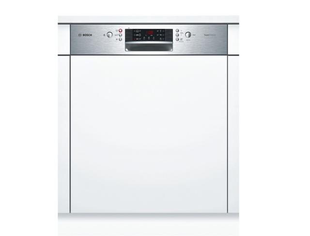Những thiết bị gia dụng đáng chú ý cho nhà bếp - 1
