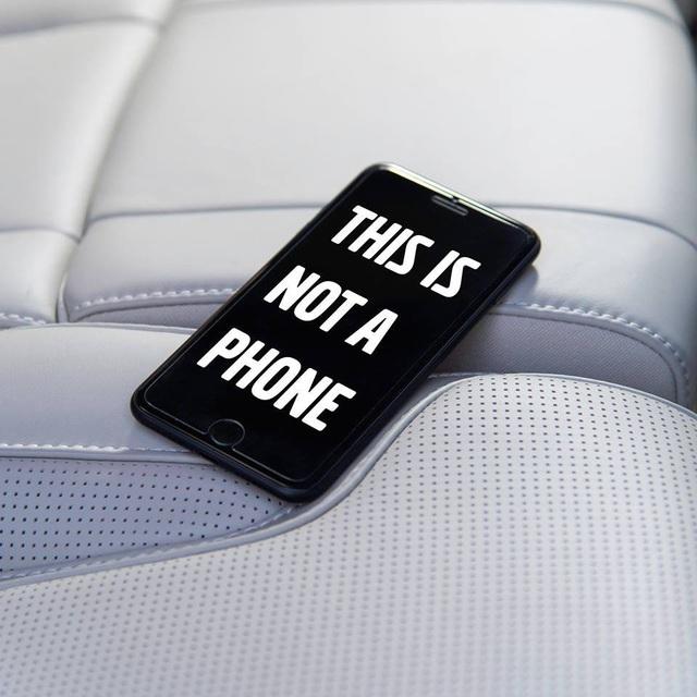 Không trưng bày xe, Volvo mang gì tới Triển lãm ô tô Los Angeles? - 2