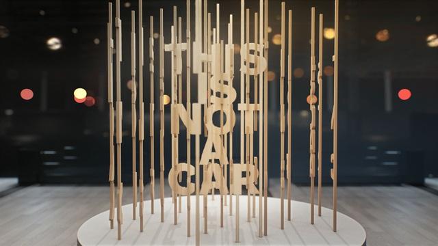Không trưng bày xe, Volvo mang gì tới Triển lãm ô tô Los Angeles? - 1