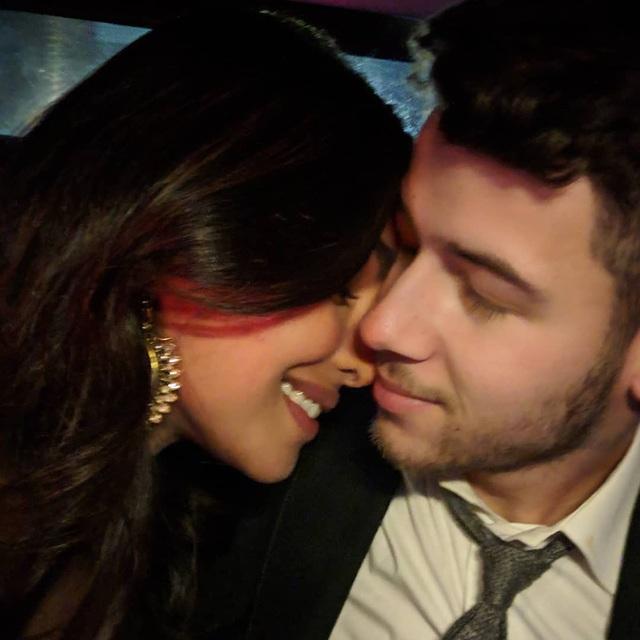 Hoa hậu thế giới năm 2000 và bạn trai trẻ chuẩn bị tổ chức đám cưới tại Ấn Độ trong tuần tới