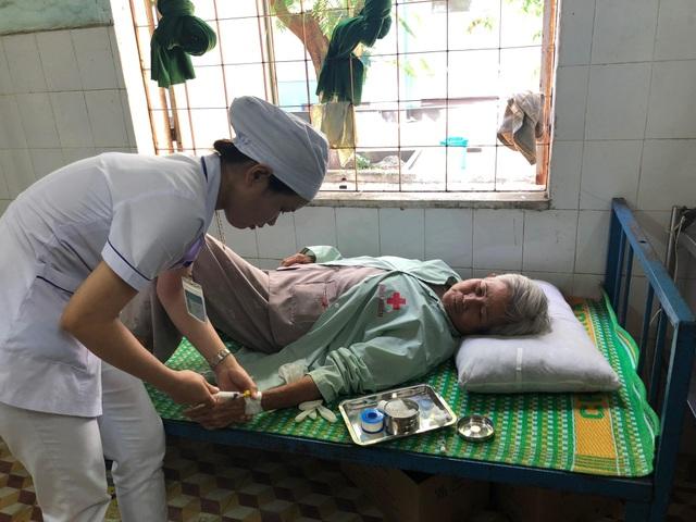 Tỉnh Quảng Ngãi ghi nhận 600 ca bệnh SXH, số ca bệnh chủ yếu tập trung tại huyện Đức Phổ và TP. Quảng Ngãi.