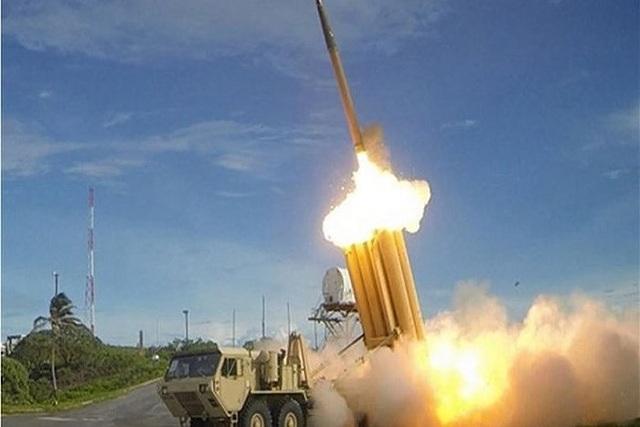 Mặc dù nắm trong tay lực lượng không quân mạnh nhưng để tạo nên sức mạnh tổng hợp thì chẳng thể nào bỏ qua việc trang bị hệ thống tên lửa phòng không đủ mạnh.