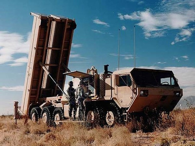 Chính vì những lý do trên, việc Mỹ đề nghị đồng minh cũng như đối tác quân sự quan trọng hãy lựa chọn tổ hợp THAAD thay vì S-400 sẽ rất khó trở thành sự thật.