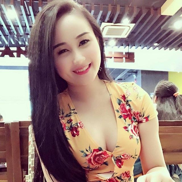 """Bạn gái tuyển thủ Tiến Linh: """"Anh ấy đã cố gắng hết mình và chơi rất máu lửa"""" - 9"""