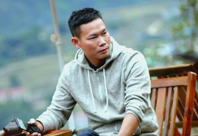 Anh Trần Triều, phụ huynh tại TPHCM: Thầy cô thi đua lập thành tích, sao không hướng về học sinh?