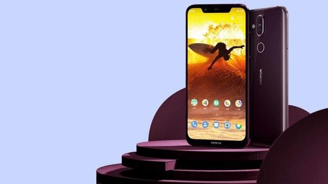 Mỹ thuyết phục đồng minh tẩy chay Huawei, LG tung điện thoại 16 camera - 4