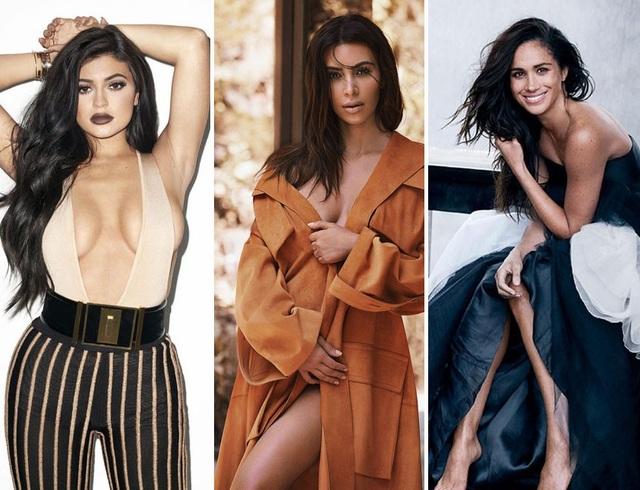 10 phong cách đình đám làm nên bộ mặt thời trang thế giới năm 2018 - 1