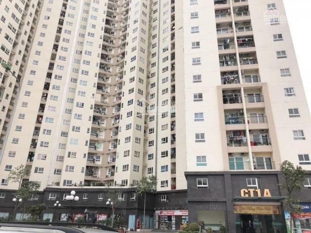 Hà Nộ vừa công khai danh tính các đại gia bất động sản Hà Nội chây ì bàn giao quỹ bảo trì chung cư.