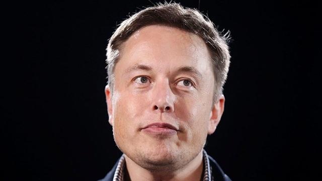 Tỉ phú Elon Musk có khả năng sẽ rời Trái Đất để đến sao Hoả định cư?