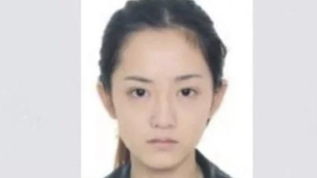 Nghi phạm Qingchen Jingjing (Ảnh: SCMP)