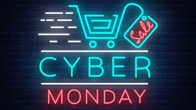Xu thế mua hàng online ảnh hưởng tới ngày Black Friday và đợt mua sắm cuối năm - 3