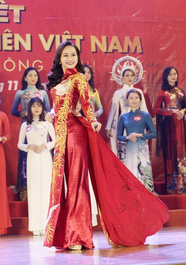 Phan Thanh Thảo – ĐH Kinh tế Quốc dân
