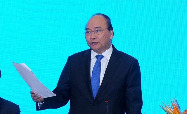 Thủ tướng giao liên Bộ Tài chính - KHĐT - KHCN tạo mọi điều kiện chính sách cho startup