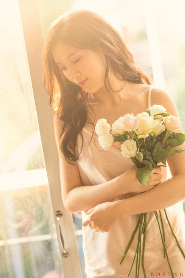Dù coi trọng hôn nhân nhưng Phí Thuỳ Linh thừa nhận mình không phải người hay ghen.