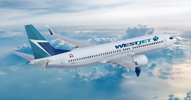 Đại diện của WestJet không đưa ra bình luận về trường hợp hành khách bị rời khỏi máy bay, dù được nhân viên y tế tuyên bố đảm bảo sức khỏe tiếp tục chuyến bay