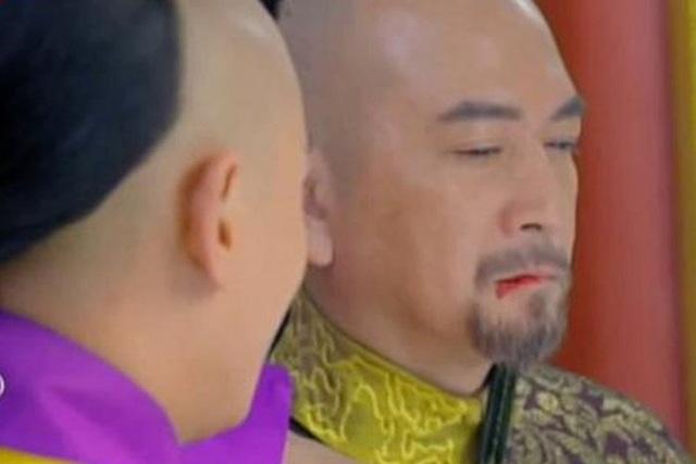 Ngô Tam Quế được Kim Dung xây dựng là một nhân vật phản diện bị mọi người khinh ghét