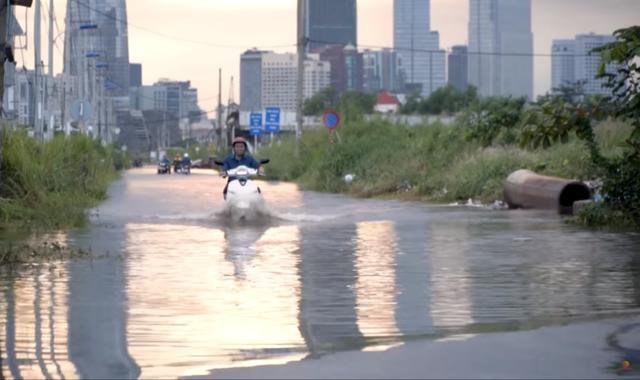 Cần Thơ, Nha Trang, Đà Nẵng, Hà Tĩnh sắp đón xe VinFast - 5