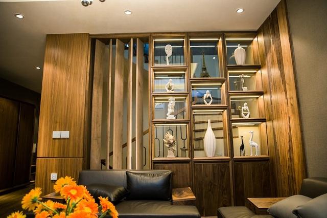 Nội thất My house khai trương showroom đầu tiên tại Hà Nội - 3