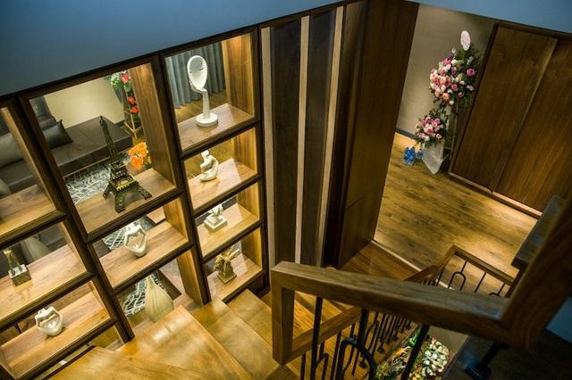Nội thất My house khai trương showroom đầu tiên tại Hà Nội - 4