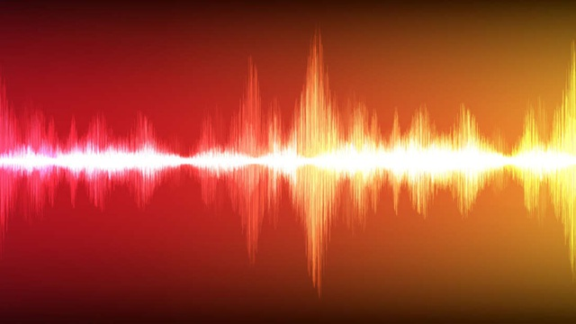 Làn sóng địa chấn bí ẩn xuất hiện khắp nơi trên thế giới khiến các nhà khoa học đau đầu.