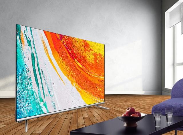 TV bán online chạy nhất thị trường Indonesia ra mắt 5 dòng sản phẩm chủ lực - 2