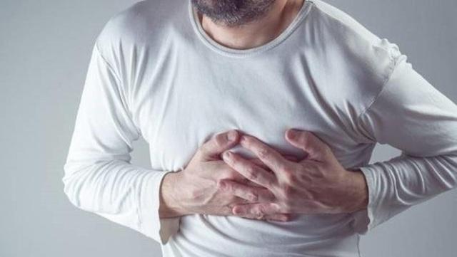 Vảy nến làm tăng nguy cơ phát triển bệnh tim mạch
