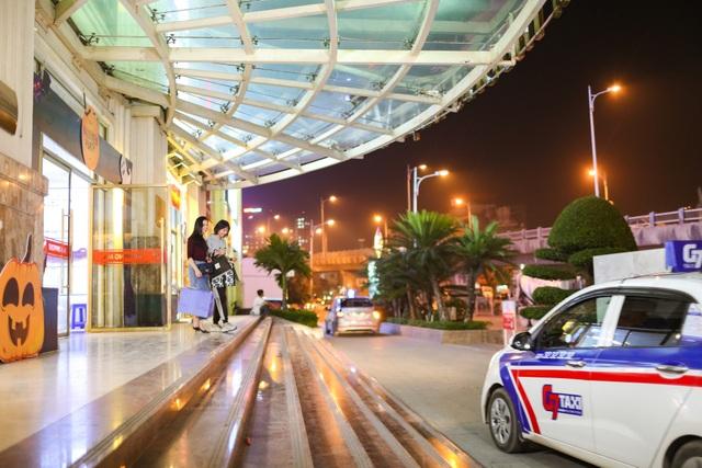 G7 Taxi cam kết sẽ duy trì chính sách giá cước cạnh tranh nhất trên thị trường, giữ mức giá ổn định, không tăng giá trong giờ cao điểm và thực hiện đúng các quy định về quản lý giá cước của Nhà nước.