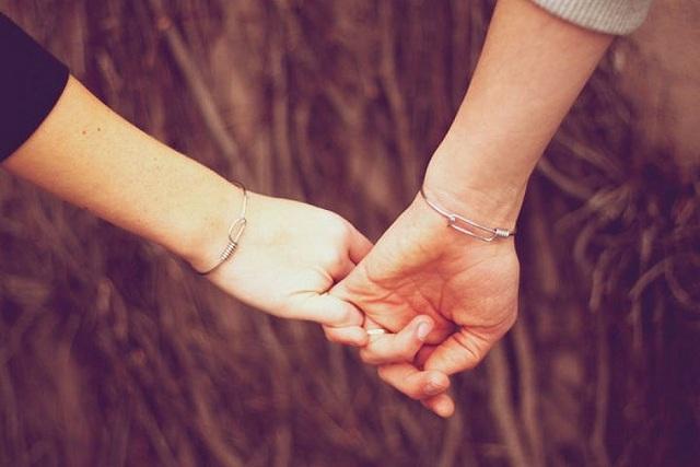 Vì sao càng yêu lâu càng dễ chia tay? - 3