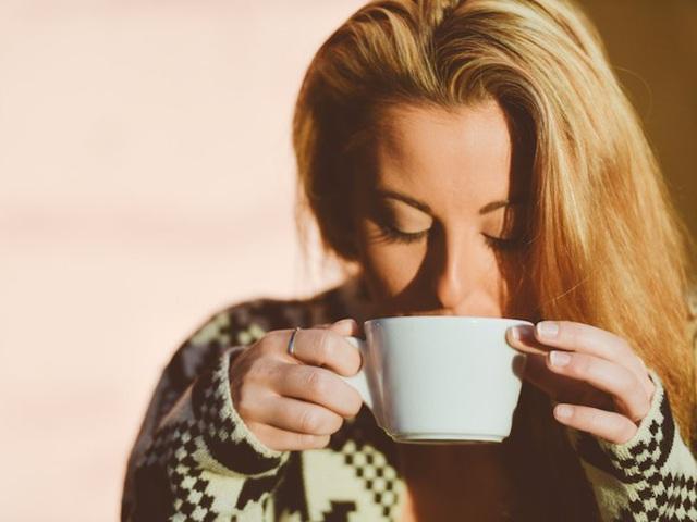 7 việc nếu làm buổi tối sẽ khiến bạn mệt mỏi vào sáng hôm sau - 2
