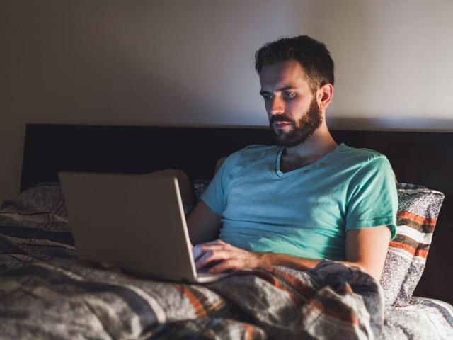 7 việc nếu làm buổi tối sẽ khiến bạn mệt mỏi vào sáng hôm sau - 4