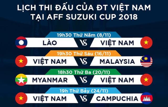 Vé xem trận Lào - Việt Nam rẻ không ngờ - 2
